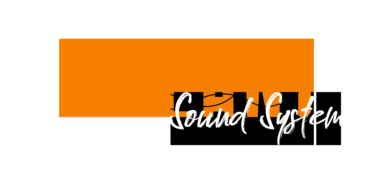Balani Sound System